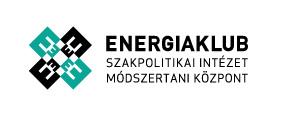 energiaklub-logo.png