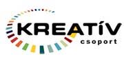kreativ-logo.jpg