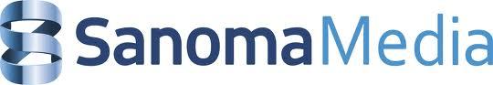 sanoma_logo.jpg