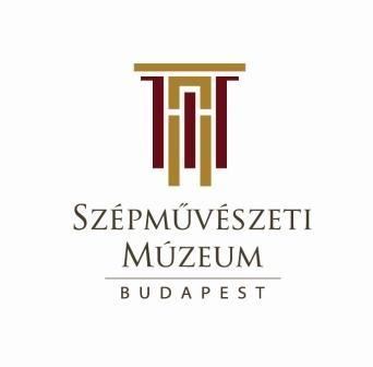 szepmu_logo_W_0.jpg