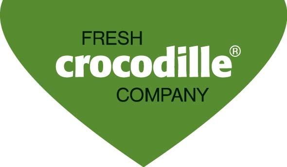 crocodille (1).JPG