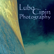 Lubo Cipin Photography.png