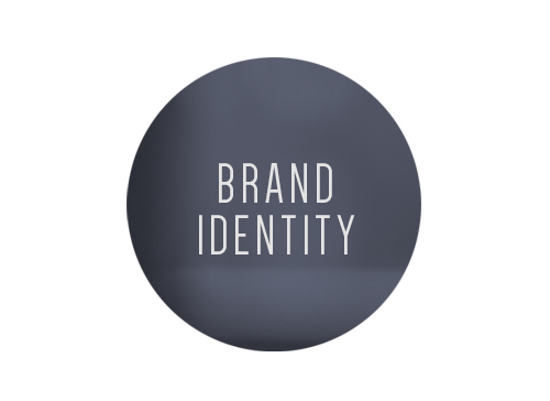 Thoughtful brand design that is both visually appealing and carefully realized makes you stand out. From brand development and consulting to logo design, I can create a brand identity that will rise above in a sea of ho-hum branded competitors.