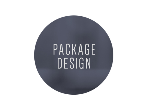 A quick glance. The full stop. You have to have it. You understand the power of an expertly designed package. I can design the just-the-right package that will turn a glimpse out of the corner of a shopper's eye into a delighted (and loyal) customer.