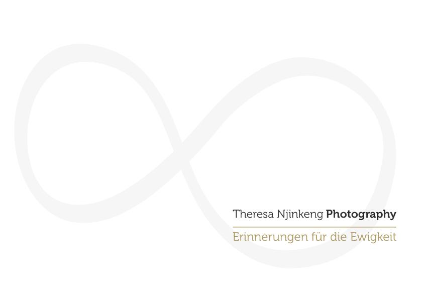 tn-photography.jpg