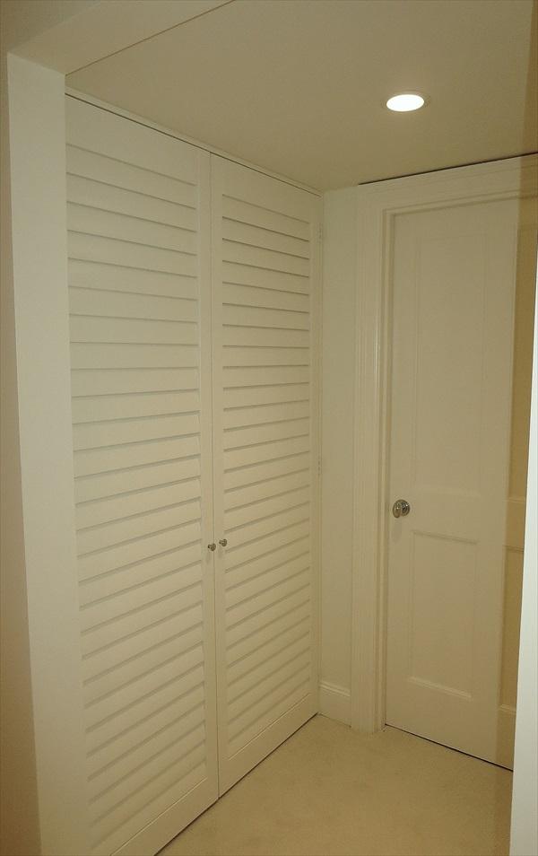 Louver doors 9.jpg