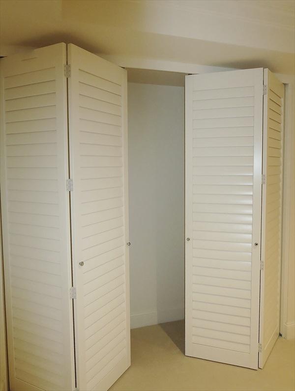 Louver doors 7.jpg