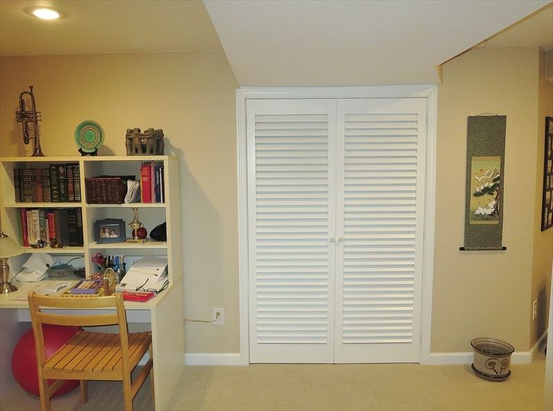 Louver doors 5.jpg