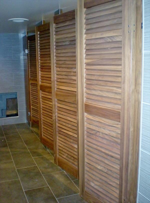 Louver doors 3.jpg