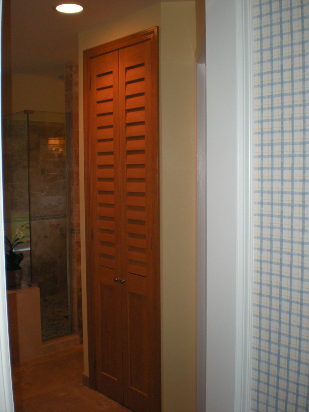 modern etched doors interior office glass for barn barns with concept door