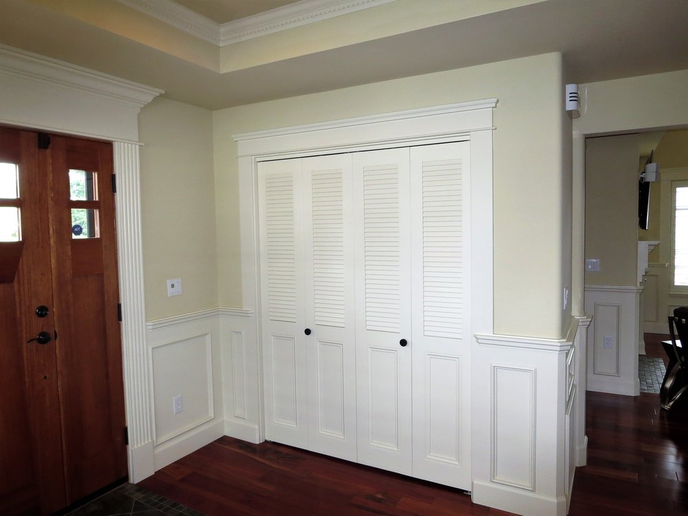 louvered doors.JPG