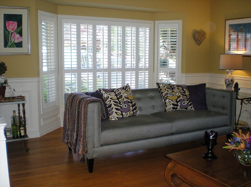 Seattle Plantation Shutters 3.jpg