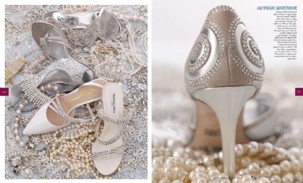 shoes-2_131_big.jpg
