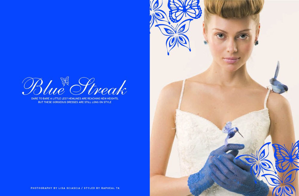 Blue_Fashion_Page_1.jpg