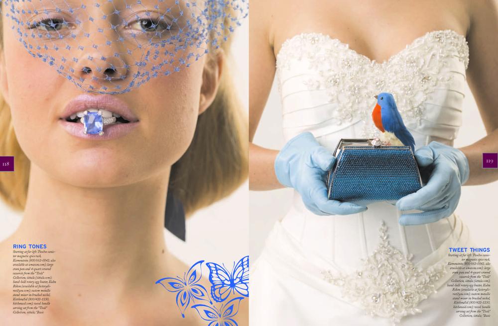 Blue_Fashion_Page_4.jpg
