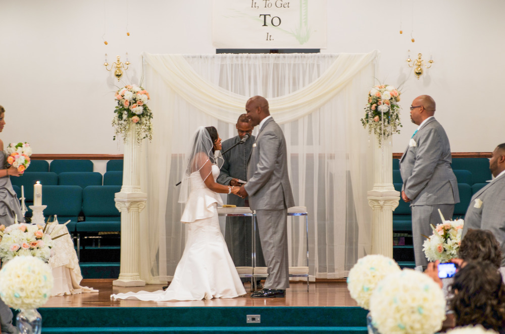 15 greensboro wedding photographer.jpg