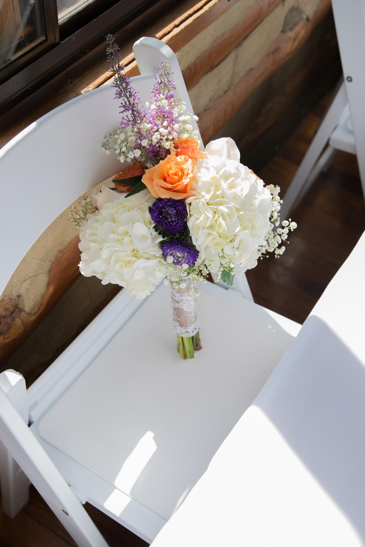 spruce pine lodge greensboro wedding photographer.jpg