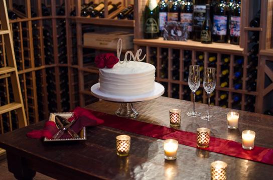 as22photography childress vineyards wedding greensboro wedding photographer.jpg