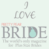 pretty pear bride.jpg