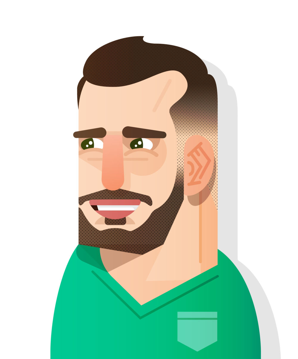 Self-Portrait-Cartoon-02.png