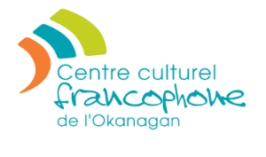 Logo-CCFO-Couleur-FINAL-01.jpg