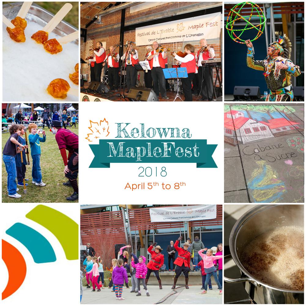 maplefest2018
