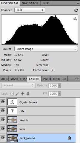 layers.jpg