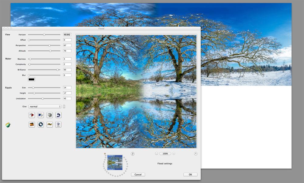 FloodPlug-in.jpg
