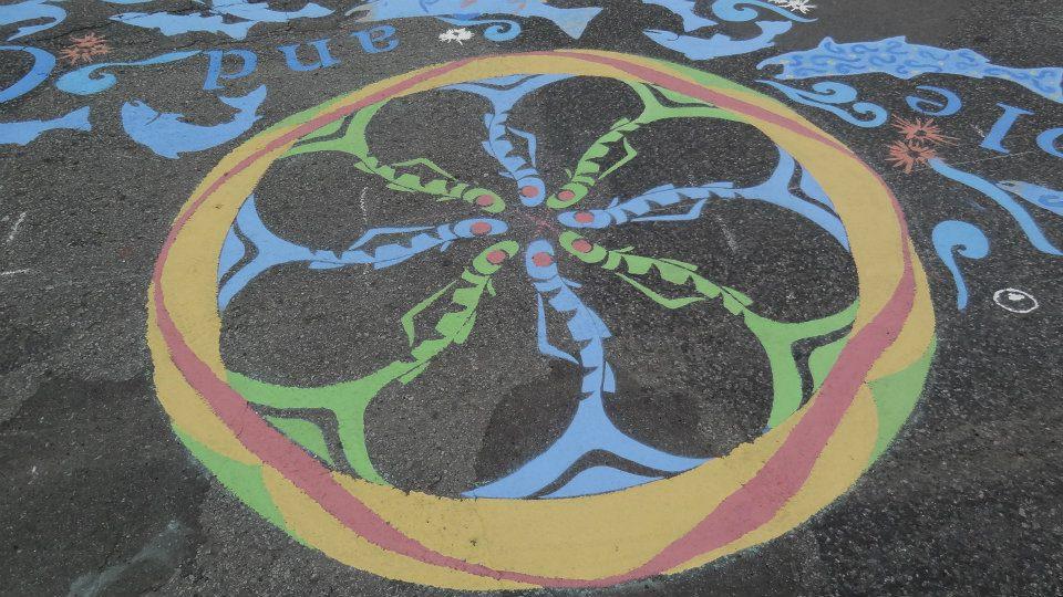 stg mural 3.jpg