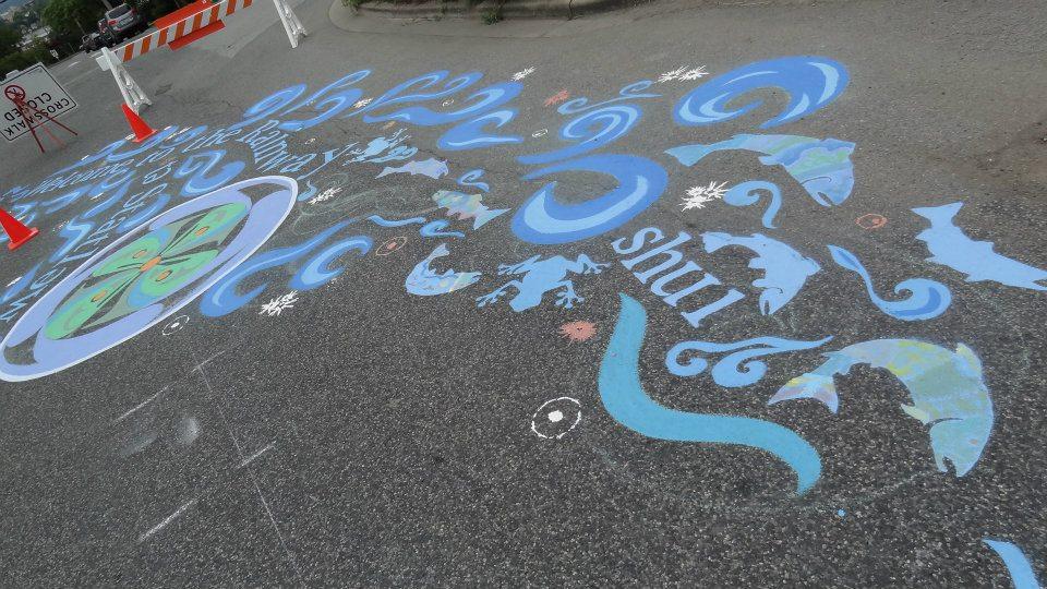 stg mural 2.jpg