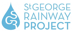 The St. George Rainway