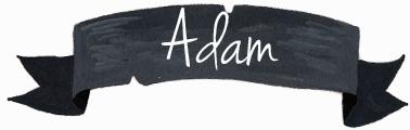 why_us_adam.jpg