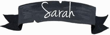 why_us_sarah.jpg