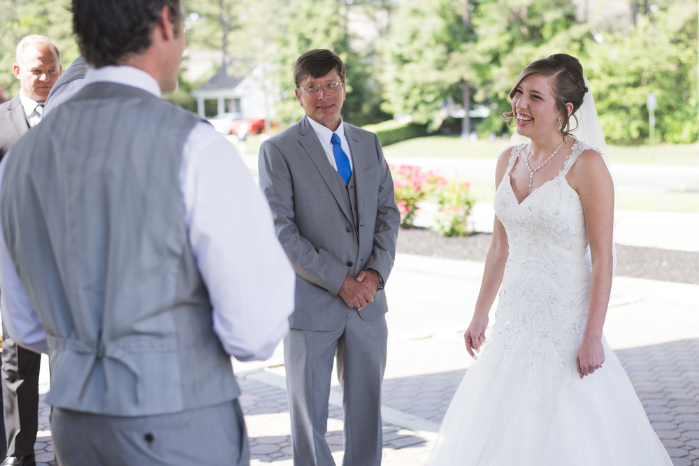 New_jersey_blue_heron_pines_wedding20150529_0534.jpg