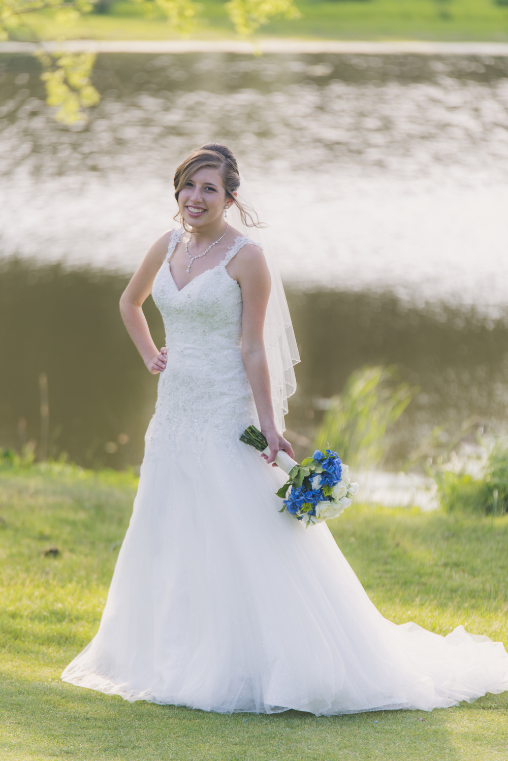 New_jersey_blue_heron_pines_wedding20150529_0573.jpg