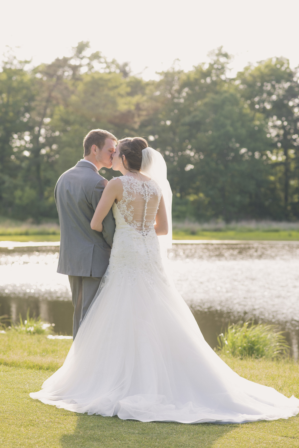 New_jersey_blue_heron_pines_wedding20150529_0580.jpg