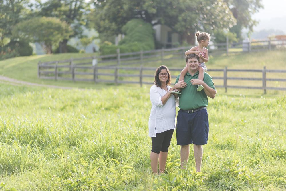 Family (164).jpg