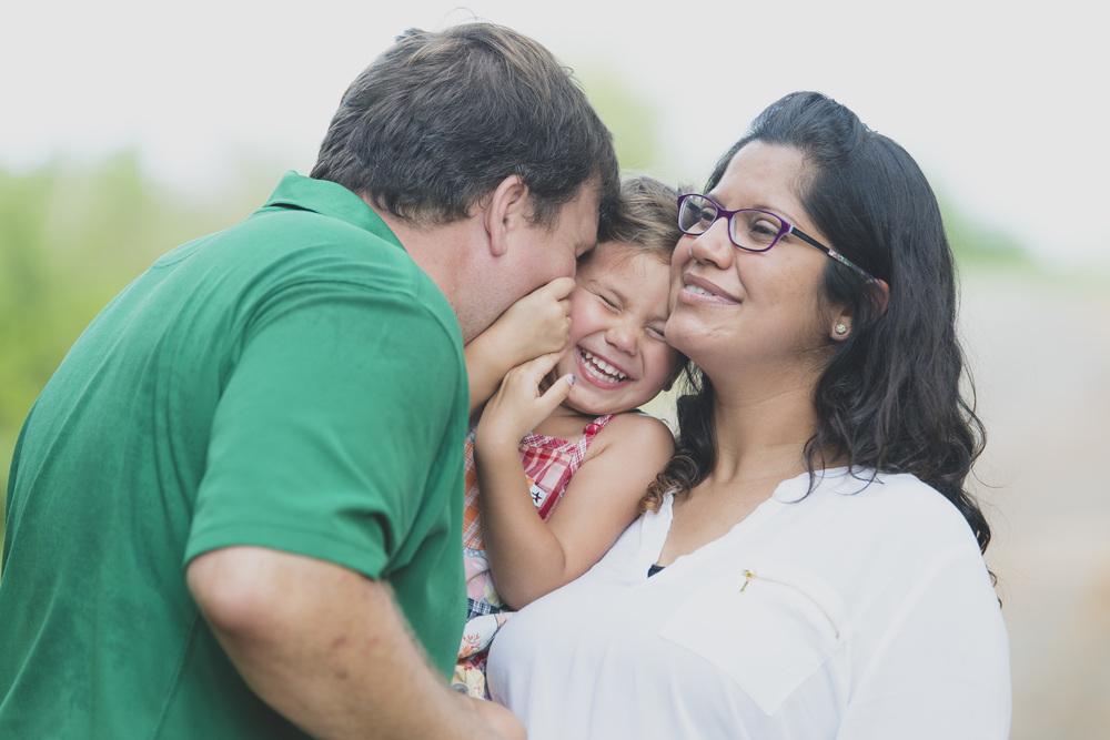 Family (177).jpg