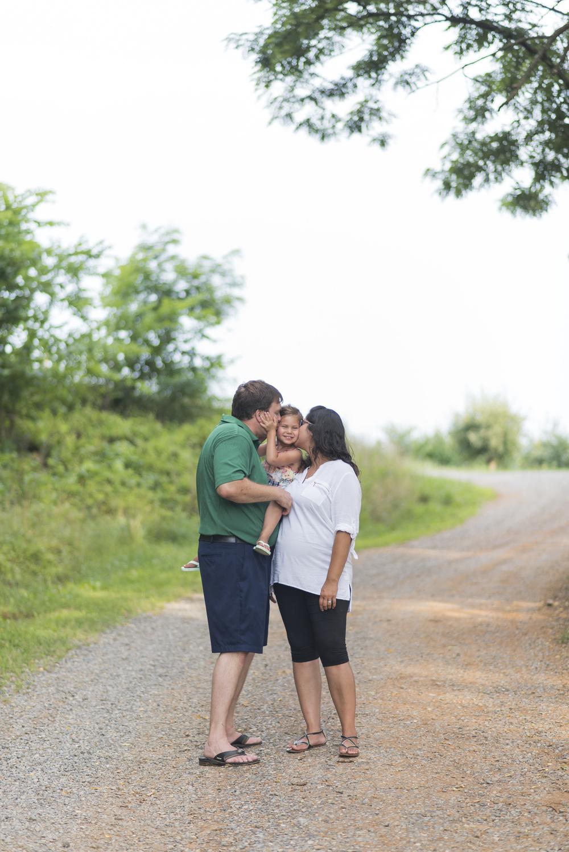 Family (179).jpg