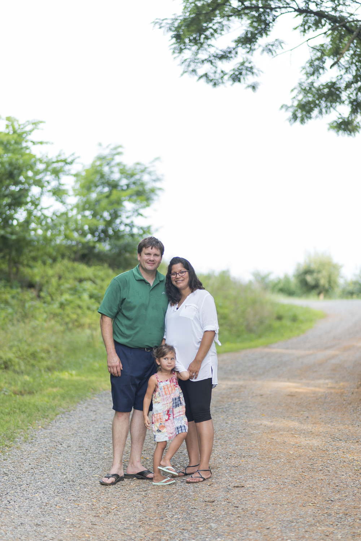 Family (184).jpg
