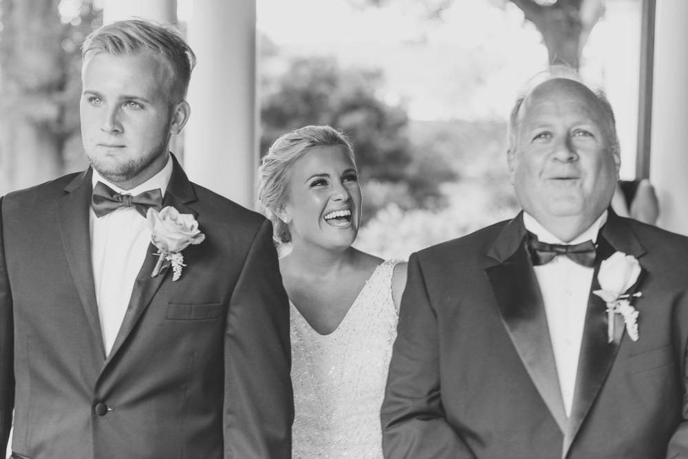Wedding0088.jpg