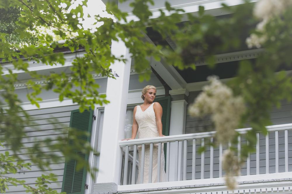 Wedding0104.jpg
