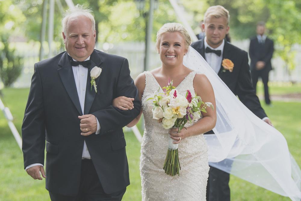 Wedding0187.jpg