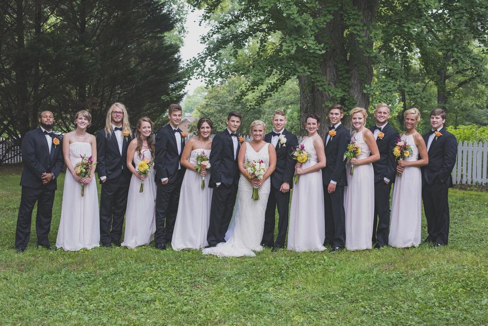 Wedding0269.jpg