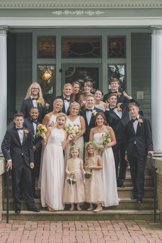 Wedding0282.jpg