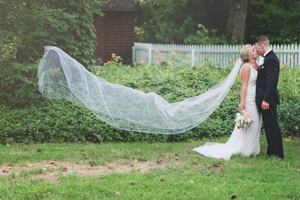 Wedding0288.jpg