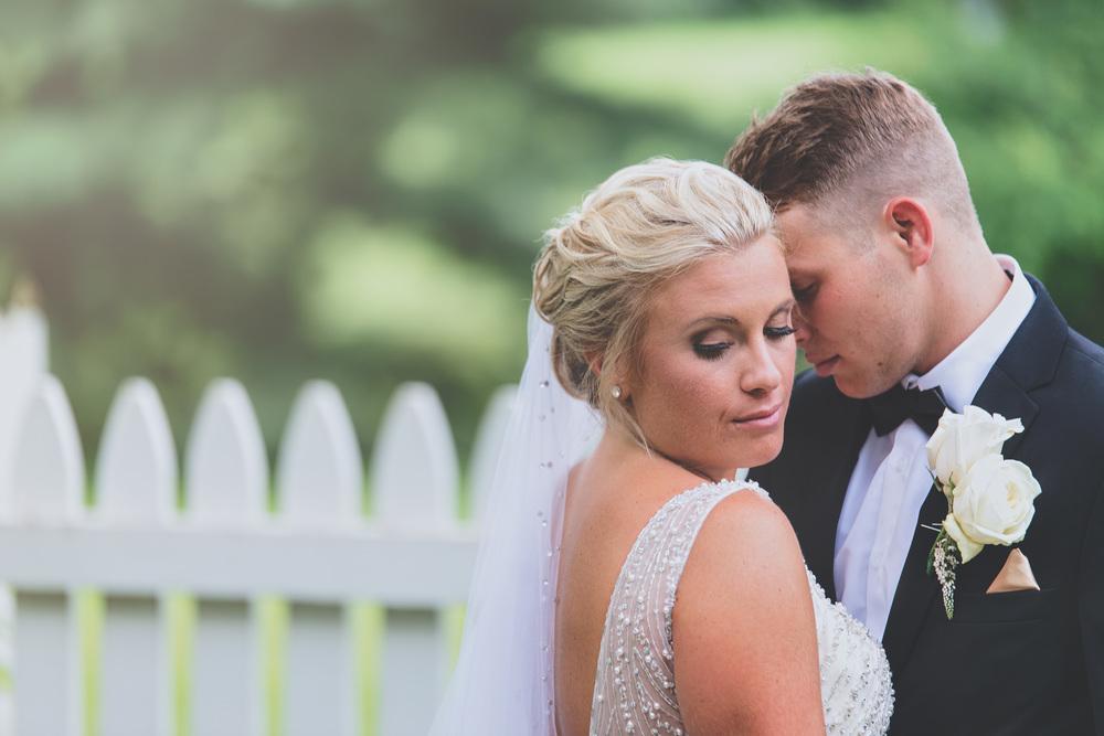 Wedding0289.jpg