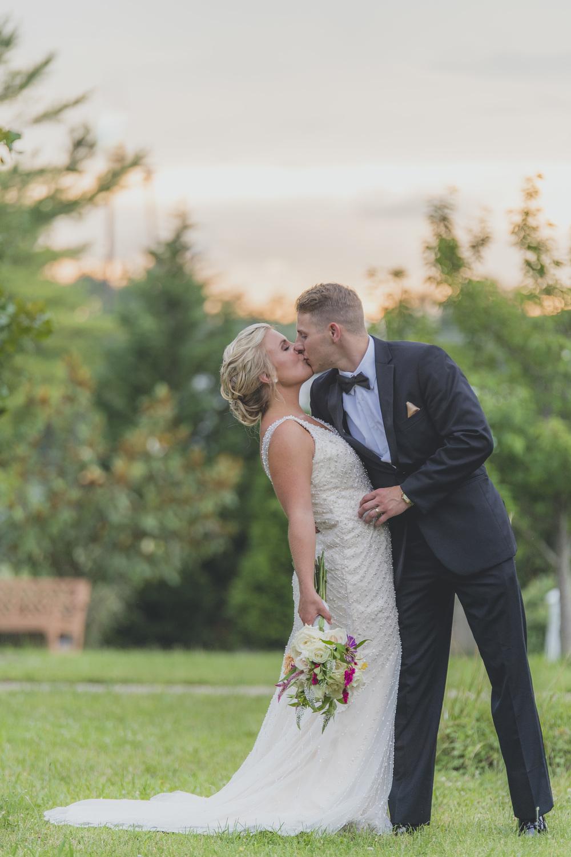 Wedding0326.jpg
