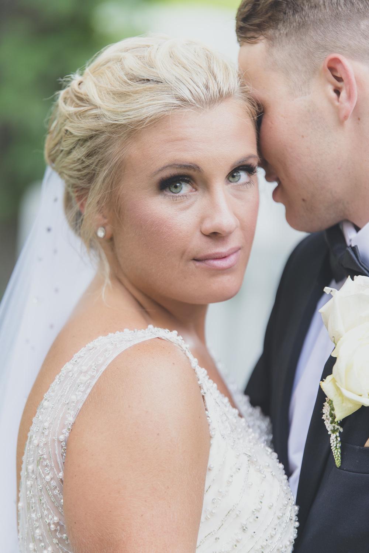 Wedding0291.jpg