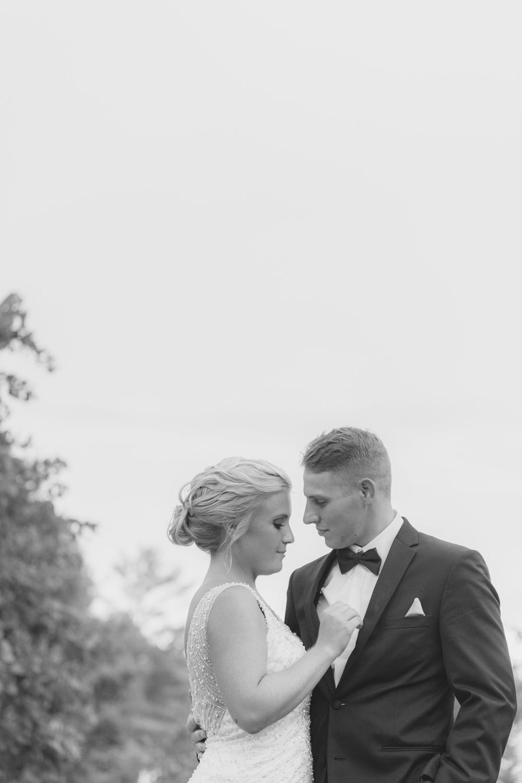 Wedding0329.jpg